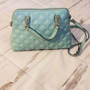 Kate Spade Astor Court Small Rachelle Bag Purse